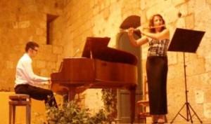 concerto-monica-moroni-2
